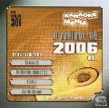 KMCDG301 - Vol.1 O Melhor de 2006