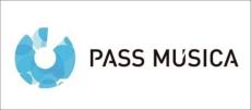 passmusica